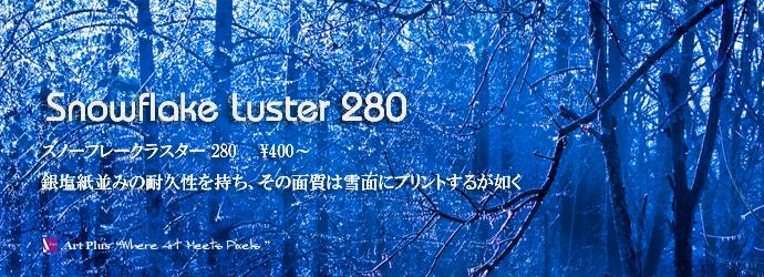 top-snowflakeluster280