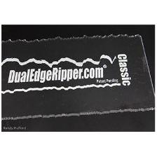DICKLE-EDGE